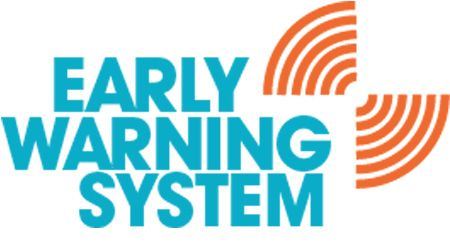 Training Early Warning System dan Code Blue Rumah Sakit