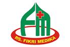RS Fikri