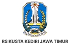 RS Kusta Kediri Jawa Timur