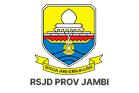 RSJP Jambil,