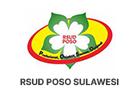 RSUD Poso Sulawesi