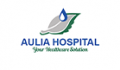 RS Aulia Hospital