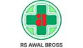 RS Awal Bross