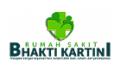 RS Bhakti Kartini