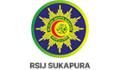 RSIJ Sukapura